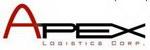 Apex Logistics Corp