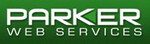 Parker Web Marketing